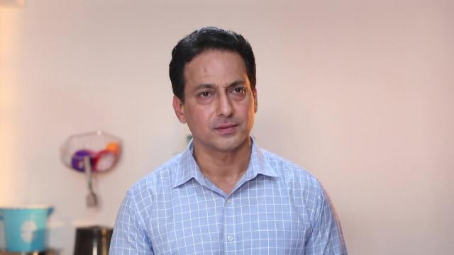 Sathish Kumar Baakiyalakshmi Gopi Biography
