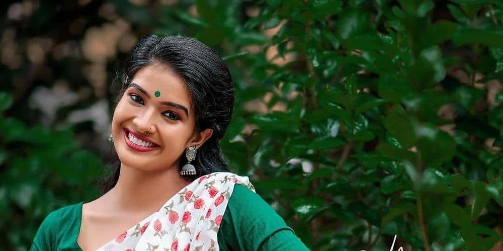 Monisha Serial Actress Biography