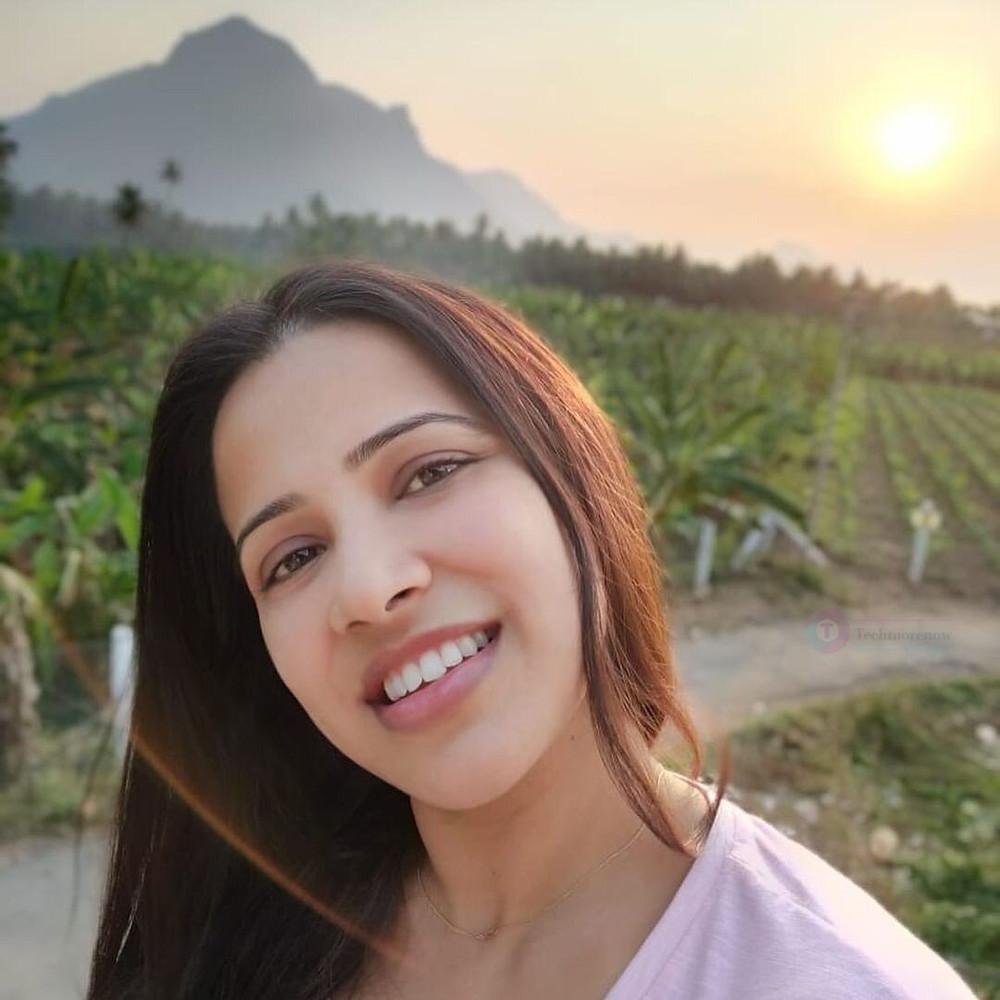 Master Sangeetha Wikipedia