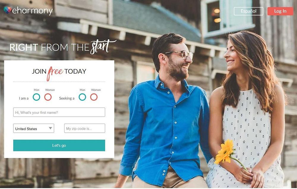 Best Free Dating App / Website