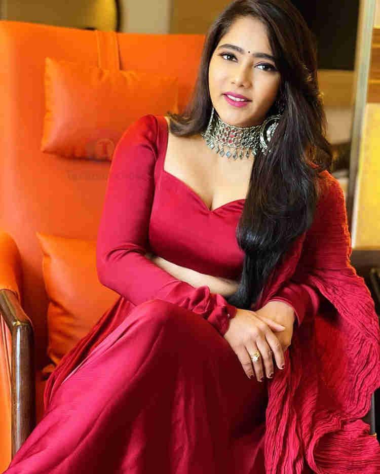 Mitraaw Sharma Wiki