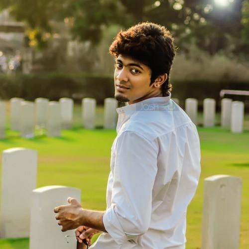 Velu Lakshmanan Aryan Shabana