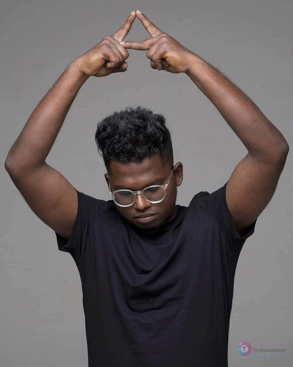 Arivu Rap Singer Biography