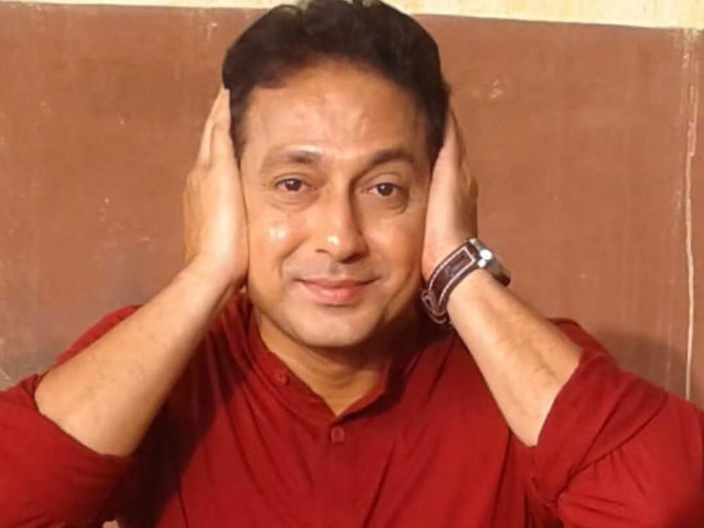 Sathish Kumar Gopinath