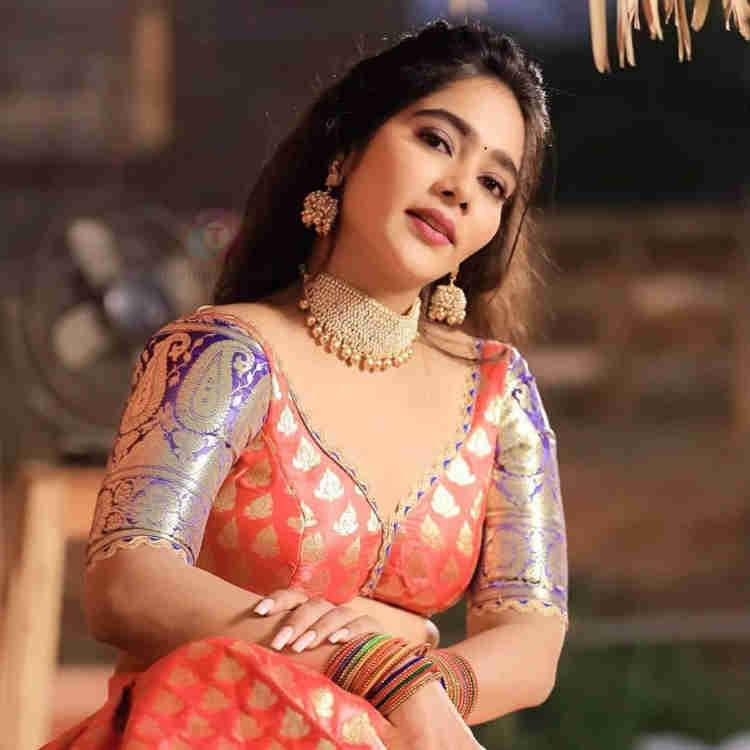 Mitraaw Sharma Movies