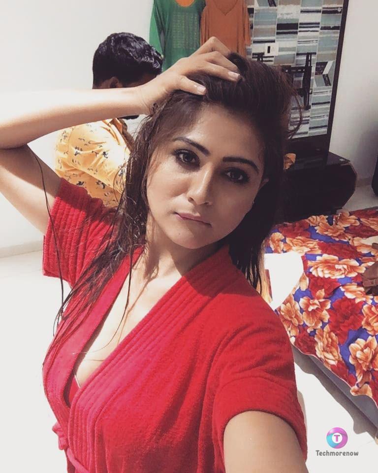 Ashwini Zarana Patel Ullu