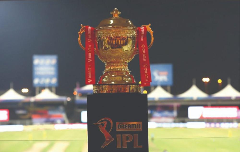 IPL 2021 Full Squad Team Players