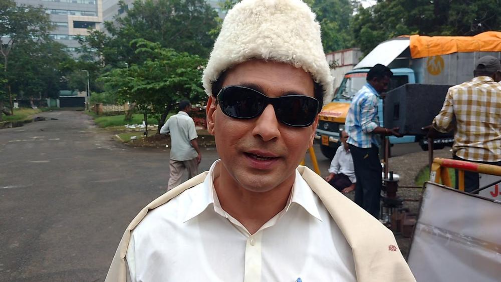 Baakyalakshmi Gopi Sathish Kumar Age