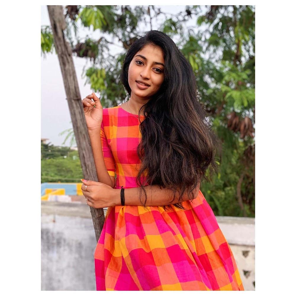 Vaishnavi Arulmozhi Movies