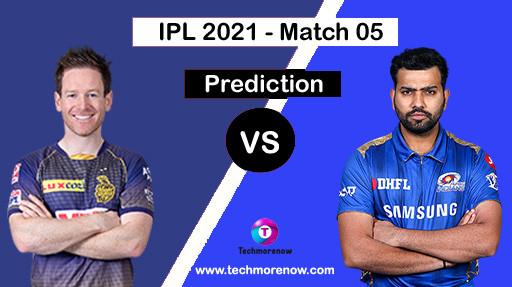 RR vs MI Dream11 Prediction