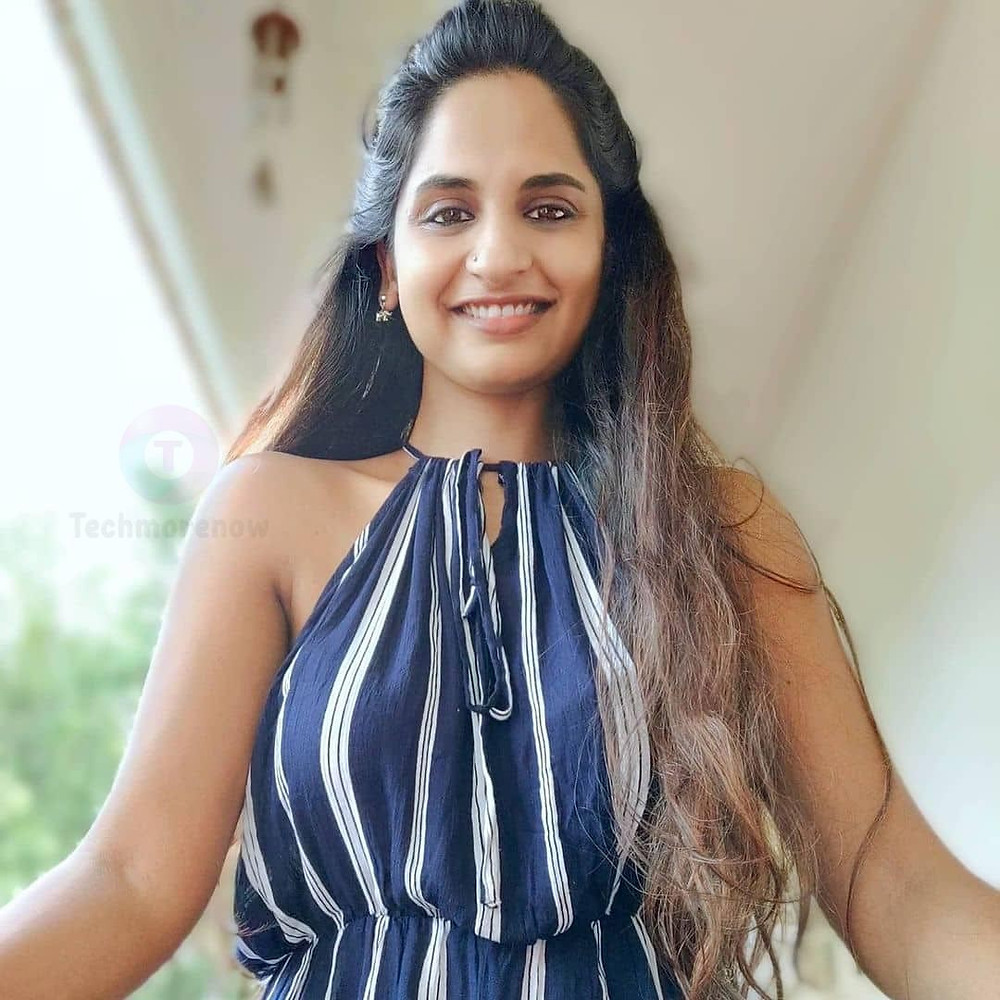 malayali house contestants thinkal bhal