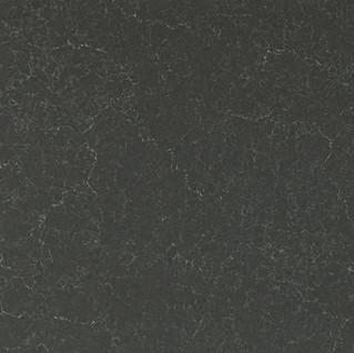 CS Piatra Grey
