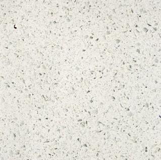 PQ Sparkling White