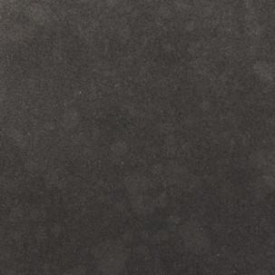 PQ Coastal Grey