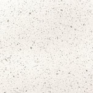 PQ Crystal White