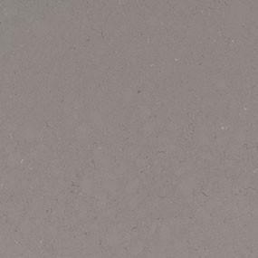 MSI Fossil Grey Honed