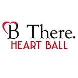 Bthere heartball.jpg