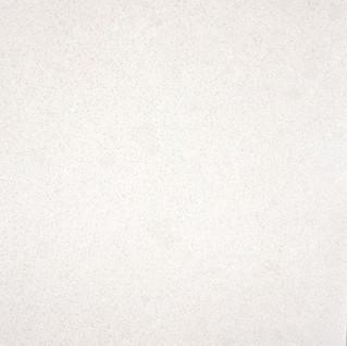 PQ Cotton White