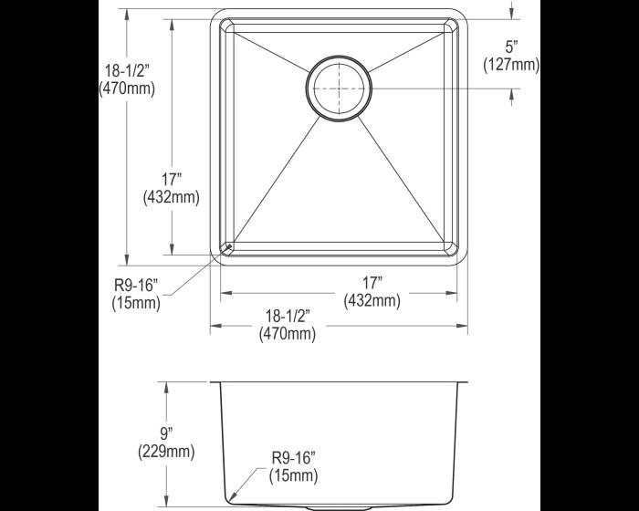 elkay-ectru17179r-dimensionspng