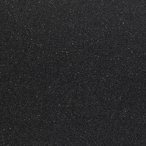 MSI Midnight Majesty Concrete