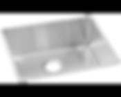 Elkay ECTRU30179R top view.png