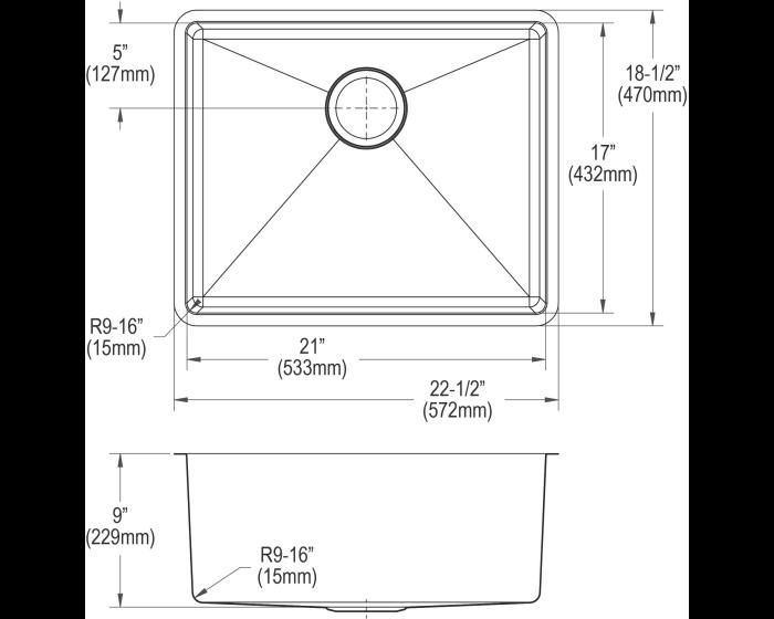 elkay-ectru21179r-dimensionspng