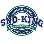 Snoking Logo.jpg