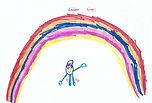 Rainbow Time.jpg
