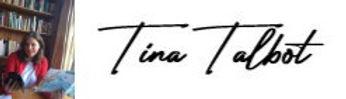 Tina Talbot Photo & Signature 2.jpg