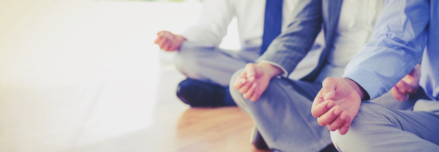 Yogapathways corporate services