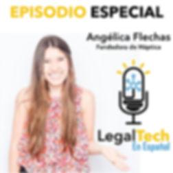 1.-EpE - Angélica Flechas.jpg