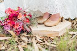 Creative_Wedding_074