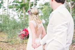 Creative_Wedding_080