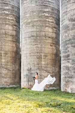 CD_AstridBradleyPhotography_RomanticStyledShoot_126 (2)