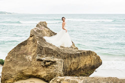 StyledShoot_086_preview