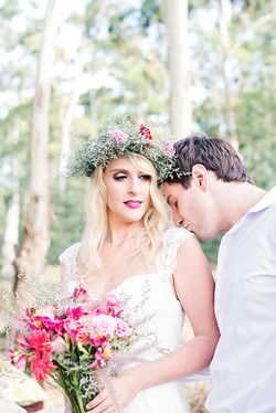 Creative_Wedding_044