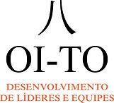 Logotipo OITO - arte final.jpg