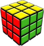 Solução_de_problemas_-_imagem.jpg