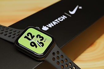watch4-nike_1a.jpg