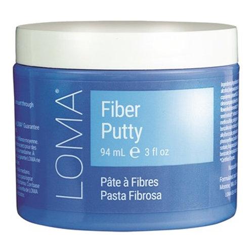 Fiber Putty