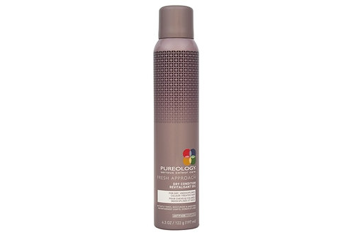 Pureology Dry Conditioner
