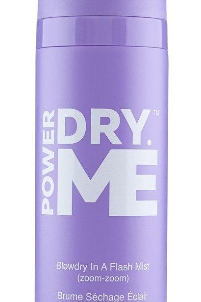 Power Dry Me