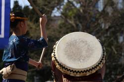 2018/03/25 芝公園盆踊り大会_180325_0050