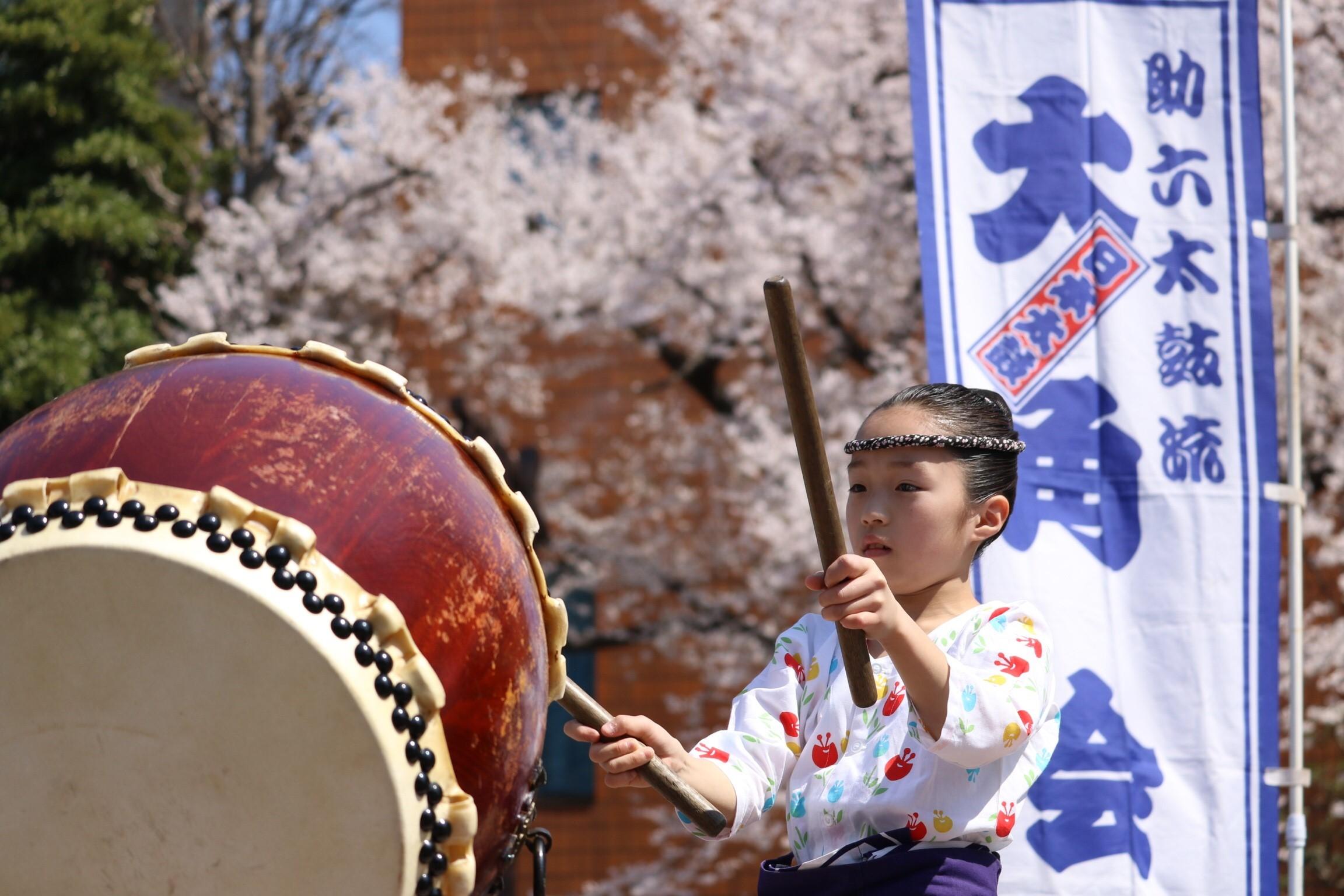 2018/03/25 芝公園盆踊り大会_180325_0047