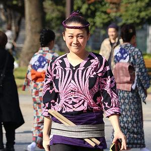 2018/03/25 芝公園盆踊り大会_180325_0109.jpg