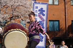 2018/03/25 芝公園盆踊り大会_180325_0070