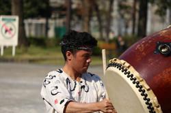 2018/03/25 芝公園盆踊り大会_180325_0084