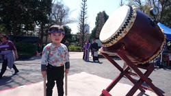 2018/03/25 芝公園盆踊り大会_180325_0031