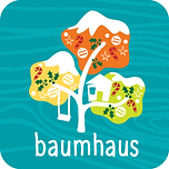 baumhaus_logo.png