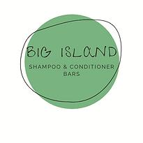 Big Island Logo.png